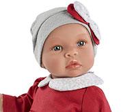 Кукли Asi